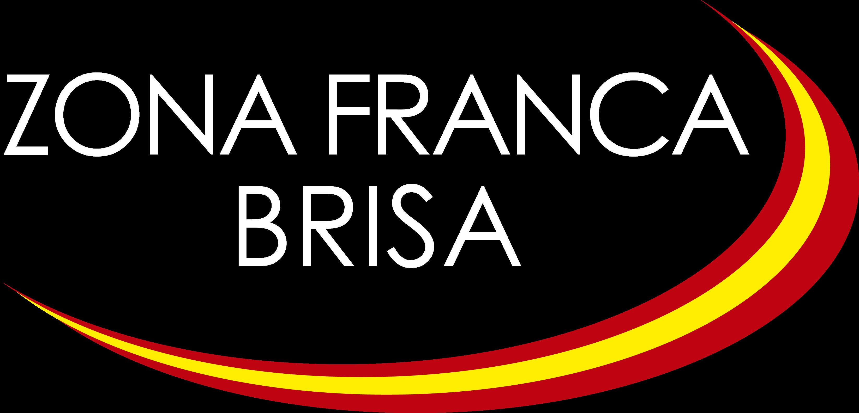 Zona Franca Brisa